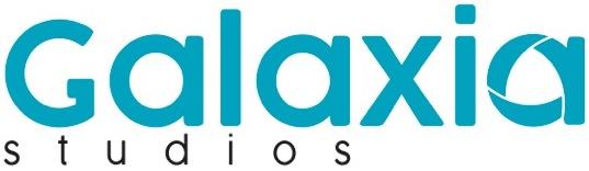 Galaxia Studios